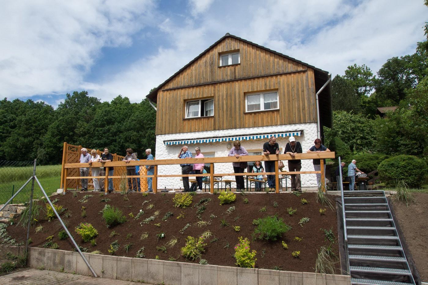 TVR-Sommerfest 18.06.2016-03
