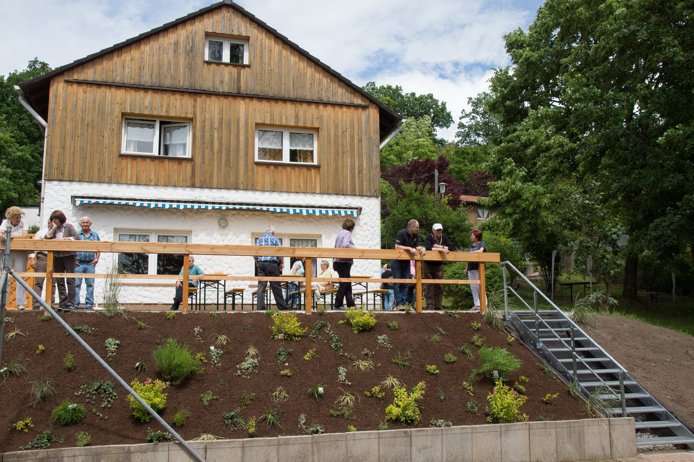 TVR-Sommerfest 18.06.2016-05
