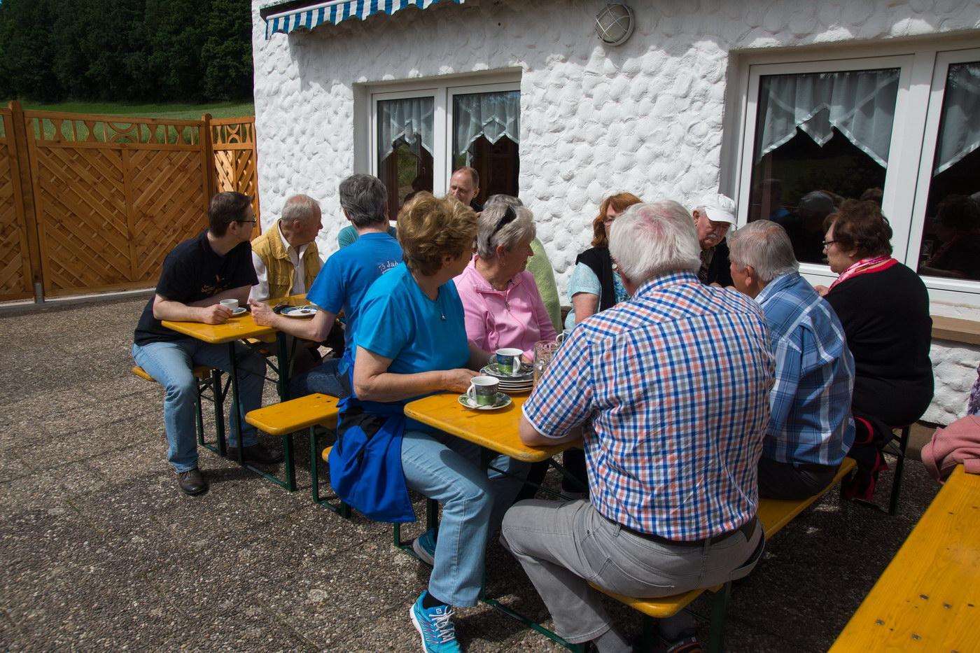 TVR-Sommerfest 18.06.2016-08