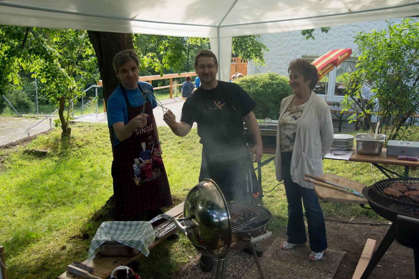 TVR-Sommerfest 18.06.2016-21