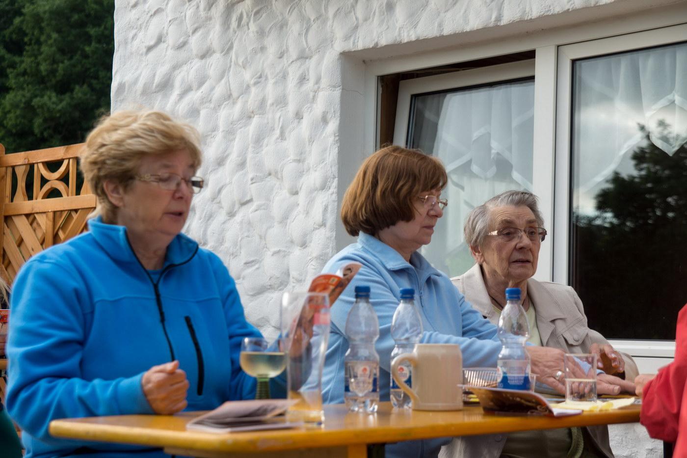 TVR-Sommerfest 18.06.2016-24