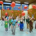 Kinderturnen_TVR