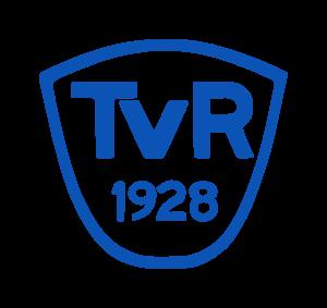 TV NBG Reichelsdorf e.V. 1928