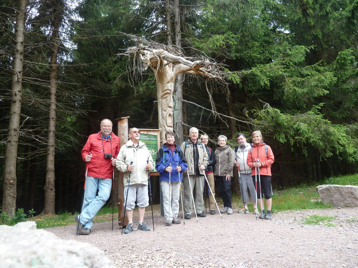 Nordic_Walking_TVR
