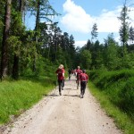 NordicWalking_TVR