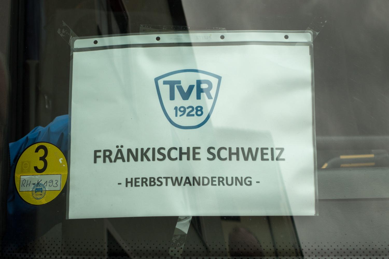 TVR_Herbstwanderung 2017-20