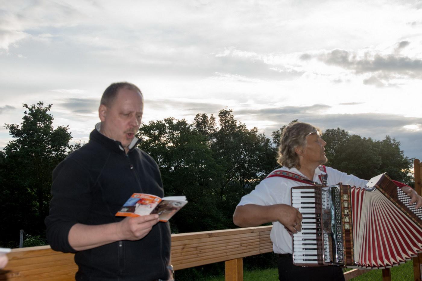 TVR-Sommerfest 18.06.2016-26