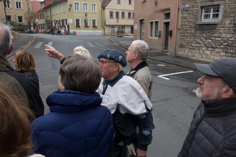 tvr-herbstfahrt-2016-03