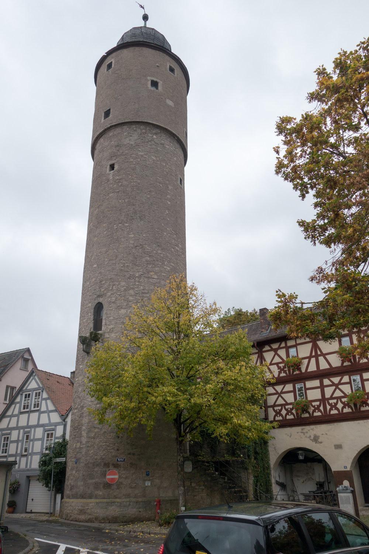 tvr-herbstfahrt-2016-07