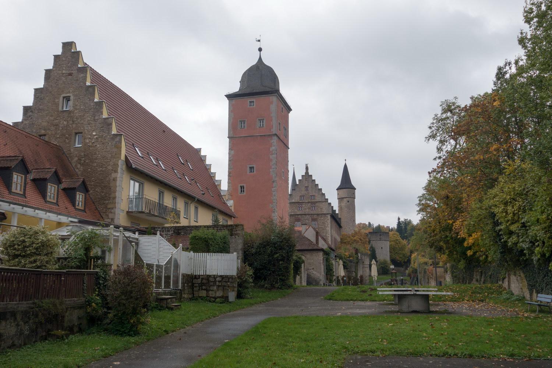 tvr-herbstfahrt-2016-11