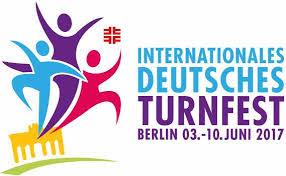 Deutsches Turnfest 2017 – Prellball und mehr
